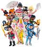 PMW Playmobil 70160 1X FIGURES SERIE 16 CHICAS GIRLS 100% NUEVA NEW Envío Rápido