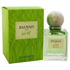 Vent Vert by Pierre Balmain 2.5 oz / 75 ml Eau De Toilette spray for women