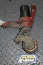 Hydraulikzylinder Elektro Hubwagen Linde N24HD Hydraulik Zylinder N24 HP Rad