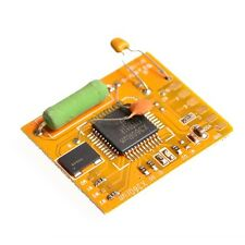 1PCS NEW X360Run Glitcher with 96MHZ Crystal Oscillator Build For Slim XBOX360
