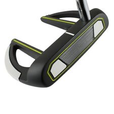 Majek K5 P-202 Golf Putter (RH) Sabertooth Claw Style 35 Inches Men's Standard