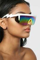 Riff Raff New Sunglasses 2019 Astroshadez Designer Mirror