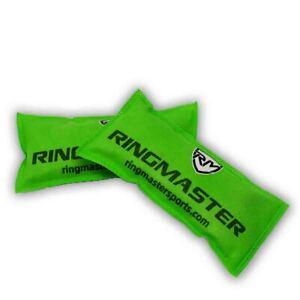 RingMaster Sports Stink Proof Deodoriser No Smell Multi-Purpose Gloves Shoes Bag