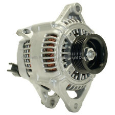Alternator-New Quality-Built 15689N Reman