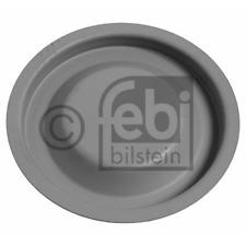 Flanschdeckel Schaltgetriebe getriebeseitig - Febi Bilstein 36917