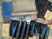 NEW LOT OF 10 MONAT ASSORTED HAIR CARE GROWTH PRODUCTS Plus EXTRAS $490