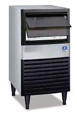 Ice Machine Manitowoc QM-45A Air Cooled Dice