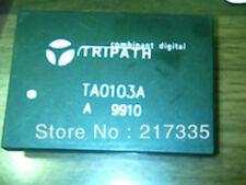 TRIPATH TA0103A MODULE Stereo 250W 4?? Class-T Digital