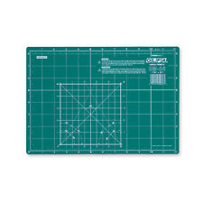 OLFA CM-A4 Self Healing Cutting Mat 12 x 8 inch (300x210 mm)