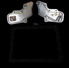 Auto Trans Filter Kit Wix 58604