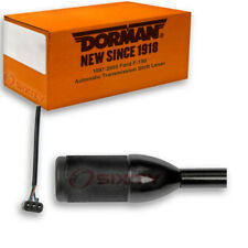 Dorman Transmission Shift Lever for Ford F-150 1997-2003 - Automatic AT td