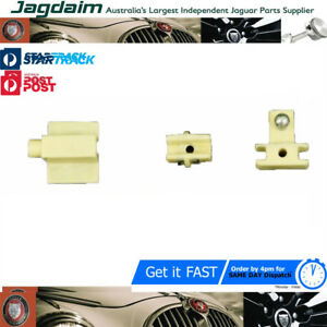 New Jaguar S-type Normal Headlamp Repair Kit Adjuster XR844343