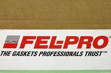 Exhaust Manifold Gasket Set Fel-Pro MS 94471