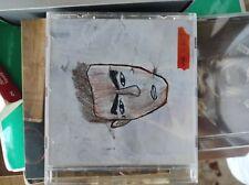 Album Playlist Salmo autografato