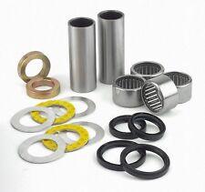 Swing Arm Bearing Kit 20-1271 For Yamaha IT175 IT465 YZ125 YZ250 YZ465 YZ490