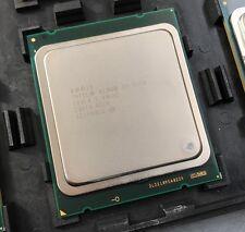 Intel Xeon E5-2690 8-Core 2.9Ghz 20M Cache 8.0GT/s CPU SR0L0 LGA2011