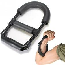 CHOICE Power Wrist and Forearm Strength Exerciser