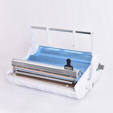 Dental Sealing Machine Sterilizing Bag Sealer Dental Lab Equipment 110V or 220V