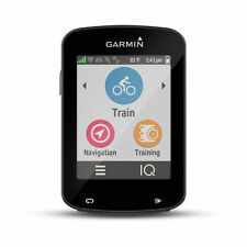 Garmin Edge 820 Touchscreen Cycling GPS 15hr Battery and Boxed