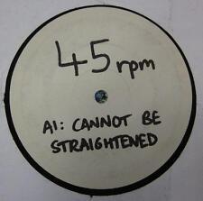"Bass Clef(12""Vinyl)Opera E.P.-UK-BLANK 004-Blank Tapes-/NM"