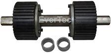 Koller Roller 260mm für PELLETPRESSE für PP260 KL260 KJ260 pellet mill