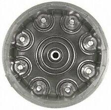 Airtex 5d1023 Distributor Cap