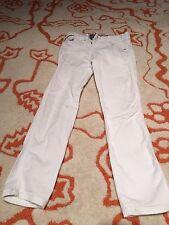 Tommy Hilfiger Jeans, weiß (white), Größe (size) 128