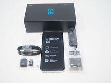New Samsung Galaxy S8 SM-G950U Maple Gold 64GB Verizon T-Mobile AT&T Unlocked