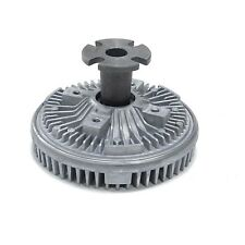 NEW Engine Cooling Fan Clutch US Motor Works 22011 - FREE USA SHIPPING