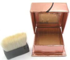 Benefit dandelion twinkle powder highlighter travel size mini Read Info