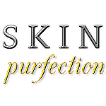 Skin Purfection