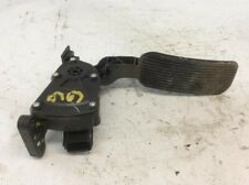 10 11  Ford Taurus Accelerator Parts Gas Pedal O