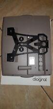 Combinatore telefonico Diagral DIAG52AAX