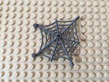 LEGO® Spider Web Spinnennetz #30240 Grau Gray 5986 4727 5956 5976 5936 4704 4702