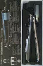 L OREAL STEAMPOD 3.0 - Lisseur vapeur a cheveux - Nouvelle technologie - Blanc