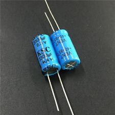 6 3v 3300uf Capacitor Ebay