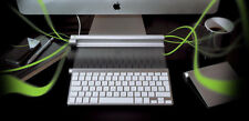 Mobee Technology Magic Bar - Inductive Charger for Apple Bluetooth Keyboard #523