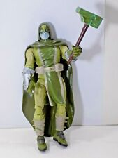 Marvel Legends Complete RONAN the accuser Figure BAF Excellent Free Shipping