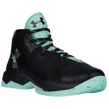 UNDER ARMOUR STEPHEN CURRY 2.5 BASKETBALL SHOE GRADE SCHOOL SIZE 7Y