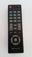 Original Emerson NH305UD TV Remote Control