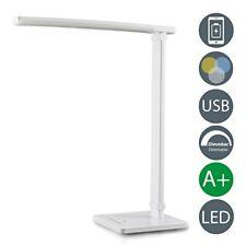 Lampes pour la maison, bureau LED