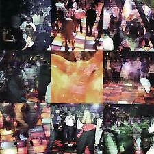 Various-Night Club Fever (CD)