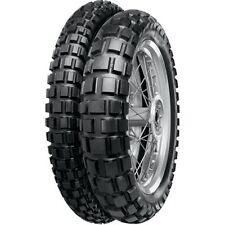 Continental - 02471400000 - Conti Twinduro TKC80 Dual Sport Rear Tire~