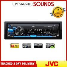 Autorradios JVC 1 DIN para Opel