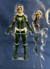 """Marvel Legends 6"""" Modern X-Men Rogue Ships LOOSE (from Pyro two pack) Mutant"""