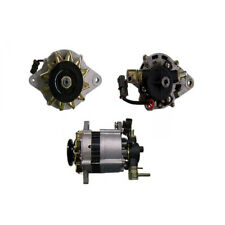 Si Adatta Nissan Sunny 2.0 D N14 Y10 ALTERNATORE 1990-1992 - 4767UK