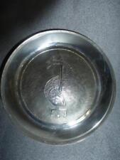 Silver Original Arts & Crafts Movement Period Antiques
