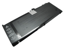"Genuine Battery A1321 Apple MacBook Pro Unibody 15""Series MB985LL/A MB986LL/A"