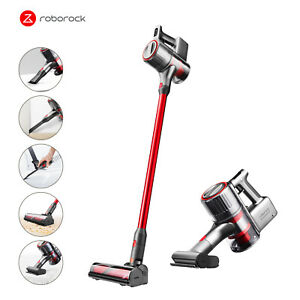 Roborock H6 5 in 1 Cordless Vacuum Cleaner 150AW Strong Suction For Carpet Floor