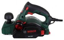 Bosch Elektro Hobelmaschine PHO 2000 Elektrohobel 680 Watt Hobel